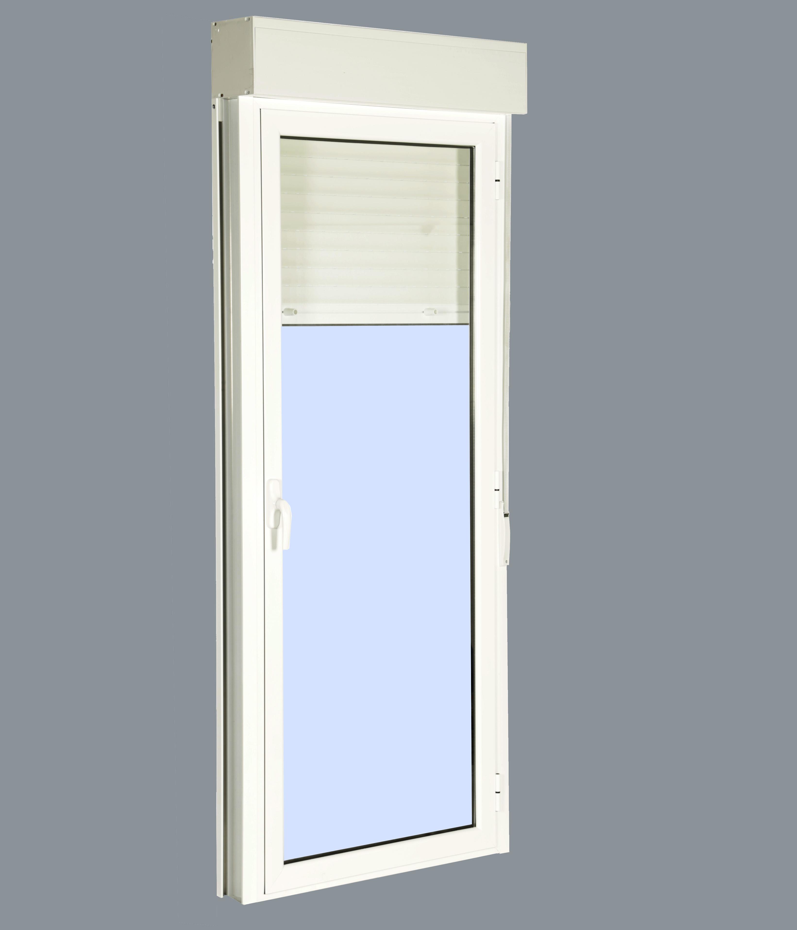 Balconera aluminio leroy merlin balconera aluminio leroy for Mosquiteras correderas bricomart